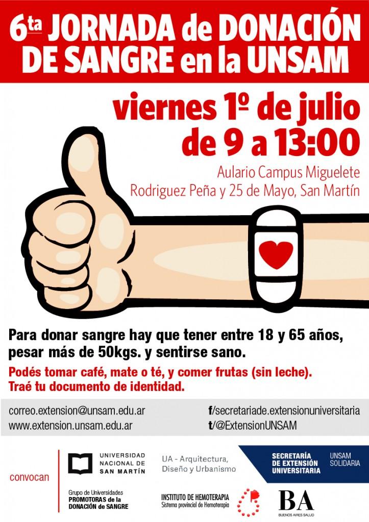6ta-donacion-sangre-jun-2016_flyer