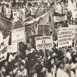 El CeDInCI lanza el Programa de Memorias Políticas Feministas y Sexo-Genéricas