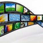 Nueva defensa de tesis en la Maestría en Educación, Lenguajes y Medios
