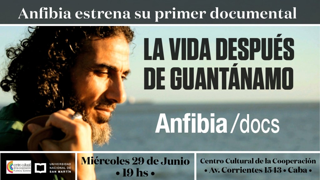 Flyer_anfibia_doc