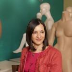 Élida Hermida, una investigadora bajo la piel