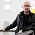 Oscar Araiz será doctor Honoris Causa de la UNSAM