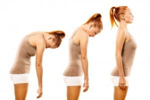 la-postura-de-tu-cuerpo-dice-mas-de-lo-que-crees