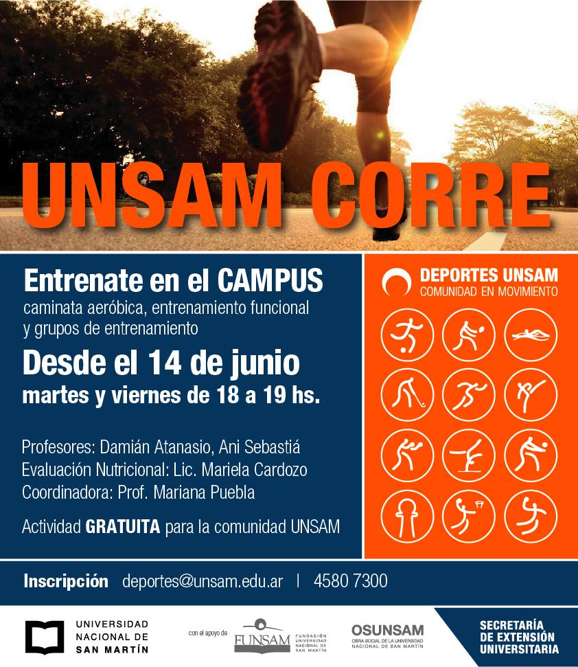 unsam-corre_flyerA3