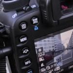 La UNSAM será jurado del III Concurso Nacional de Cortos Radiales y Audiovisuales