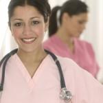 Inscribite en la Licenciatura en Enfermería