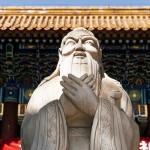 Tercer taller del Ciclo de Encuentros sobre China