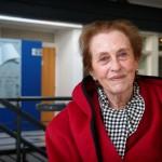 Licenciatura en Psicopedagogía UNSAM: Aprender de la ética