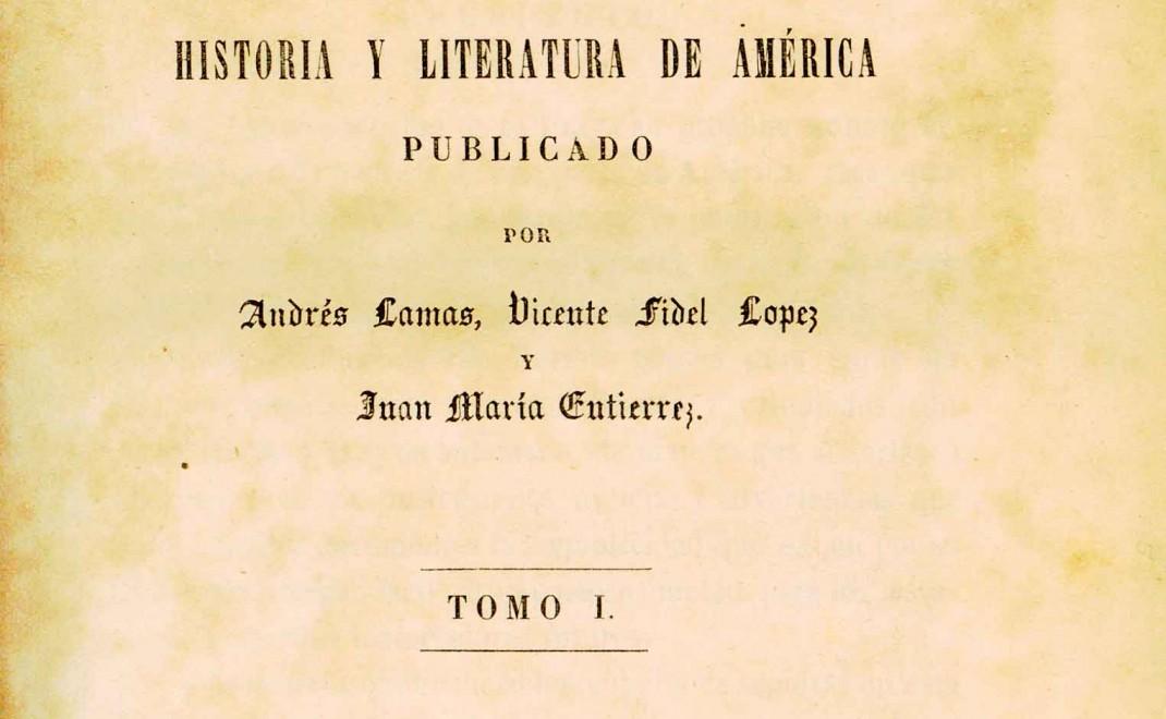 Revista-del-Rio-de-La-Plata