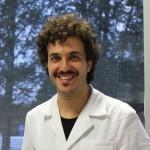 Nature Reviews destaca el trabajo de un científico de la UNSAM
