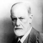 Materia optativa de grado para alumnos de la EH: Leer a Sigmund Freud