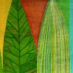 Tres seminarios de posgrado de estudios latinoamericanos