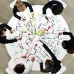 Cursos de posgrado: Diseño de Proyectos de Cooperación Internacional
