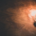 Incubar para fortalecer el ecosistema emprendedor