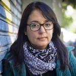 """Paula Canelo: """"Las Actas Secretas nos permiten conocer los objetivos políticos de la última Junta Militar"""""""