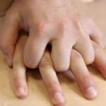 Taller de Técnicas de Reanimación Cardiopulmonar Básica