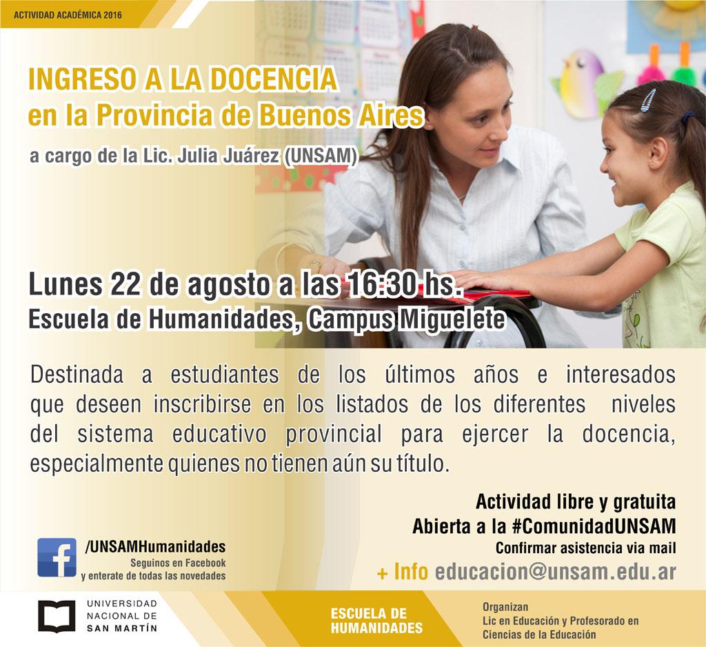 2016 ingreso a la docencia II (1)