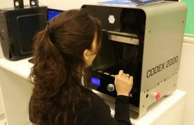 Lab3Bio de la Escuela de Ciencia y Tecnología