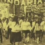 Segundas Jornadas del Centro de Estudios en Desigualdades, Sujetos e Instituciones