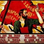 Conferencia sobre los partidos comunistas entre las dos guerras mundiales a cargo de Bernhard H. Bayerlein