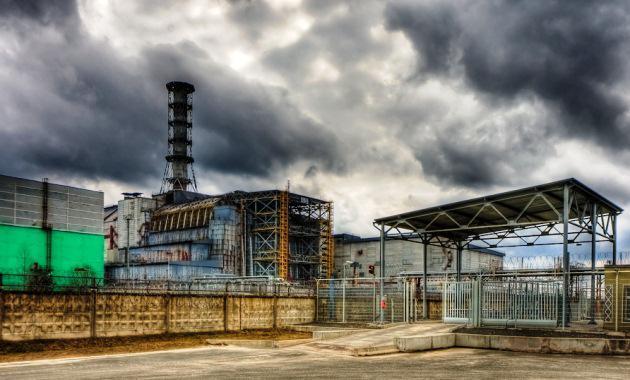 Consecuencias-del-desastre-de-Chernobyl-en-humanos