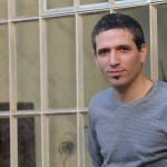 Ezequiel Adamovsky fue reconocido con el Premio Houssay 2015