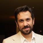Defensa de tesis de doctorado de Hernán Martín Funes