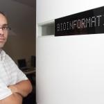 Bioinformática para detectar el Chagas