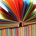 """Conferencia: """"Leer y formar lectores en la era digital"""""""