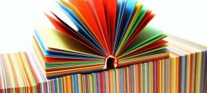 Libros-Infantiles-01