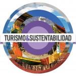 III Jornadas Turismo y Sustentabilidad