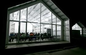 Unidad de Arquitectura