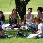Bienestar Estudiantil: conocé los beneficios de ser alumno de la UNSAM
