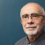 Marcelo Cavarozzi será doctor Honoris Causa por la UNSAM