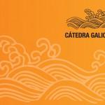 """Presentación de """"El informe Galicia para un alien"""", de Manuel Rivas"""