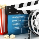 Ciclo de cine-debate para adultos mayores