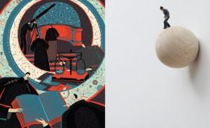 circulos-vs-web
