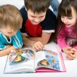 """Clase abierta: """"La lectura entre el espacio personal y el escolar"""""""
