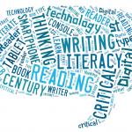La Biblioteca Central integra el mapa mundial de la alfabetización informacional