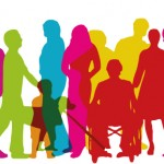 I Jornada sobre Accesibilidad Académica en la UNSAM