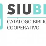 Un modelo de cooperación bibliotecaria: el catálogo colectivo BDU SIU