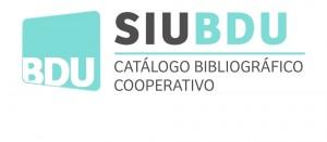 logo_BDU-001