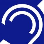 Construcción de aros magnéticos para más accesibilidad