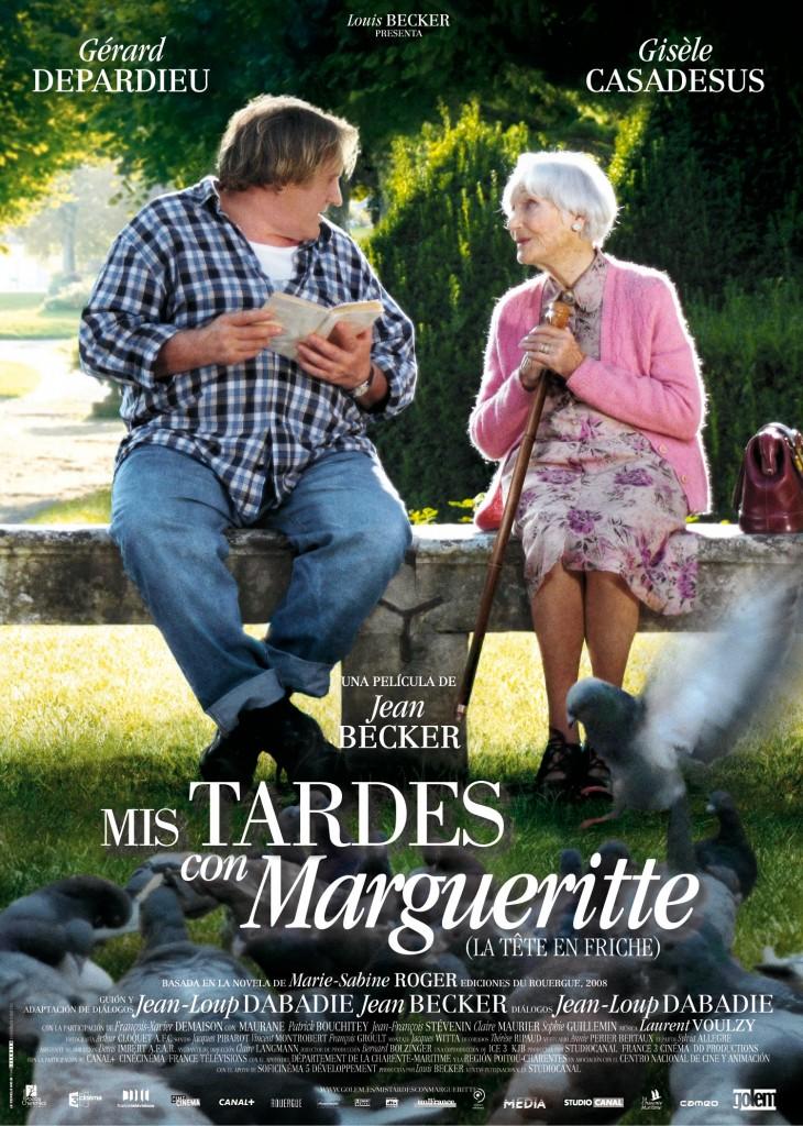 margueritte1