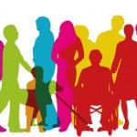 """Jornada sobre accesibilidad académica: """"Educación inclusiva: un desafío en el nivel superior"""""""