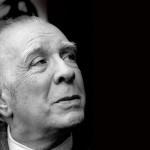 Inicia el ciclo Lecturas de Borges