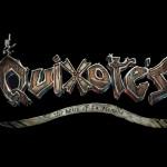 """CHRYSALIS en la producción de la película """"Quixotes"""""""