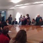 Proyecto para Unidad Ejecutora UNSAM-CONICET