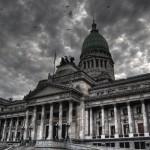 Modificación de la Ley de Jubilaciones: Una transacción histórica para los jubilados