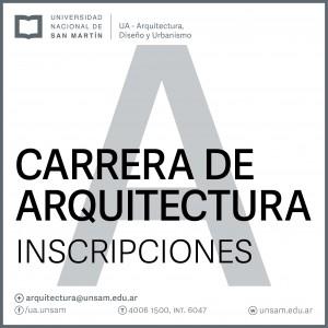 flyer_carrera-de-arquitectura
